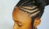 fulani-braids-22