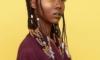 fulani-braids-23