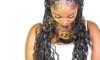 fulani-braids-27