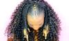 fulani-braids-29