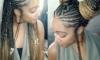 fulani-braids-3