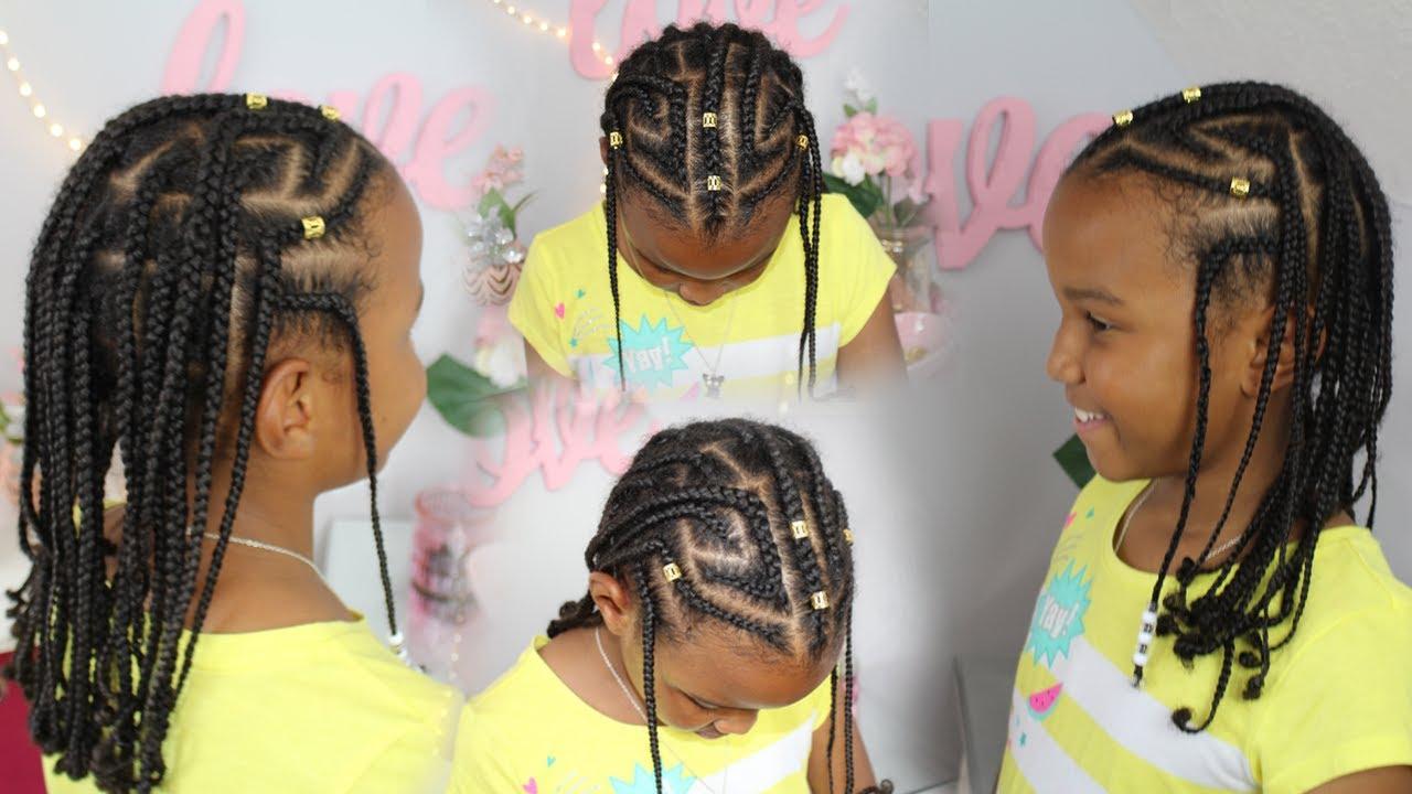 fulani-braids-31