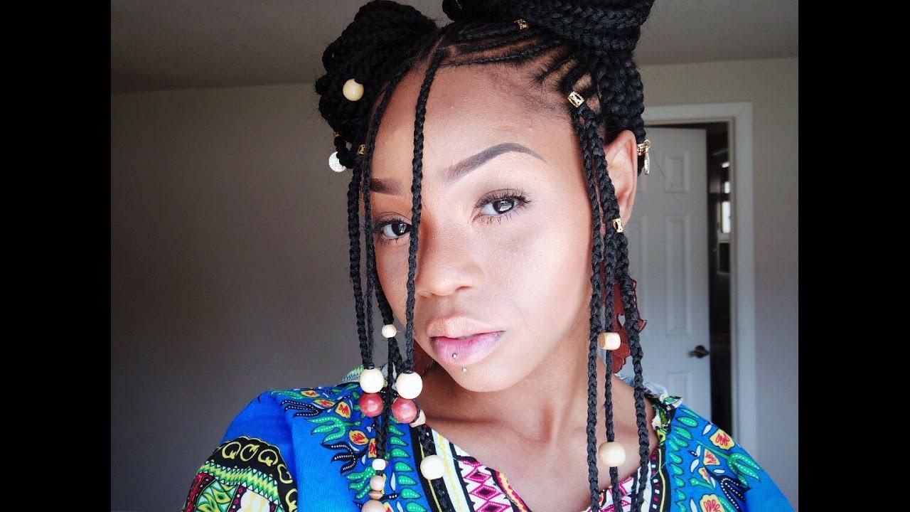 fulani-braids-32