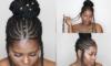 fulani-braids-33