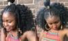 fulani-braids-36