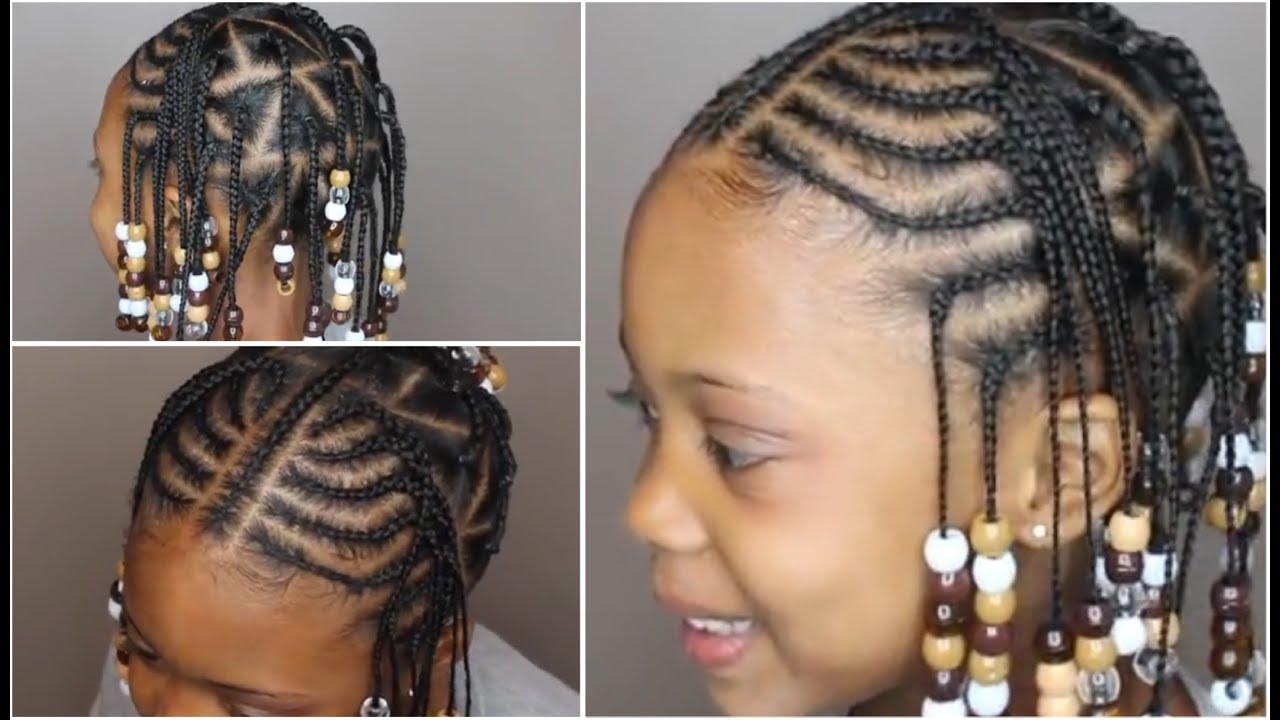 fulani-braids-37