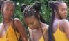 fulani-braids-38