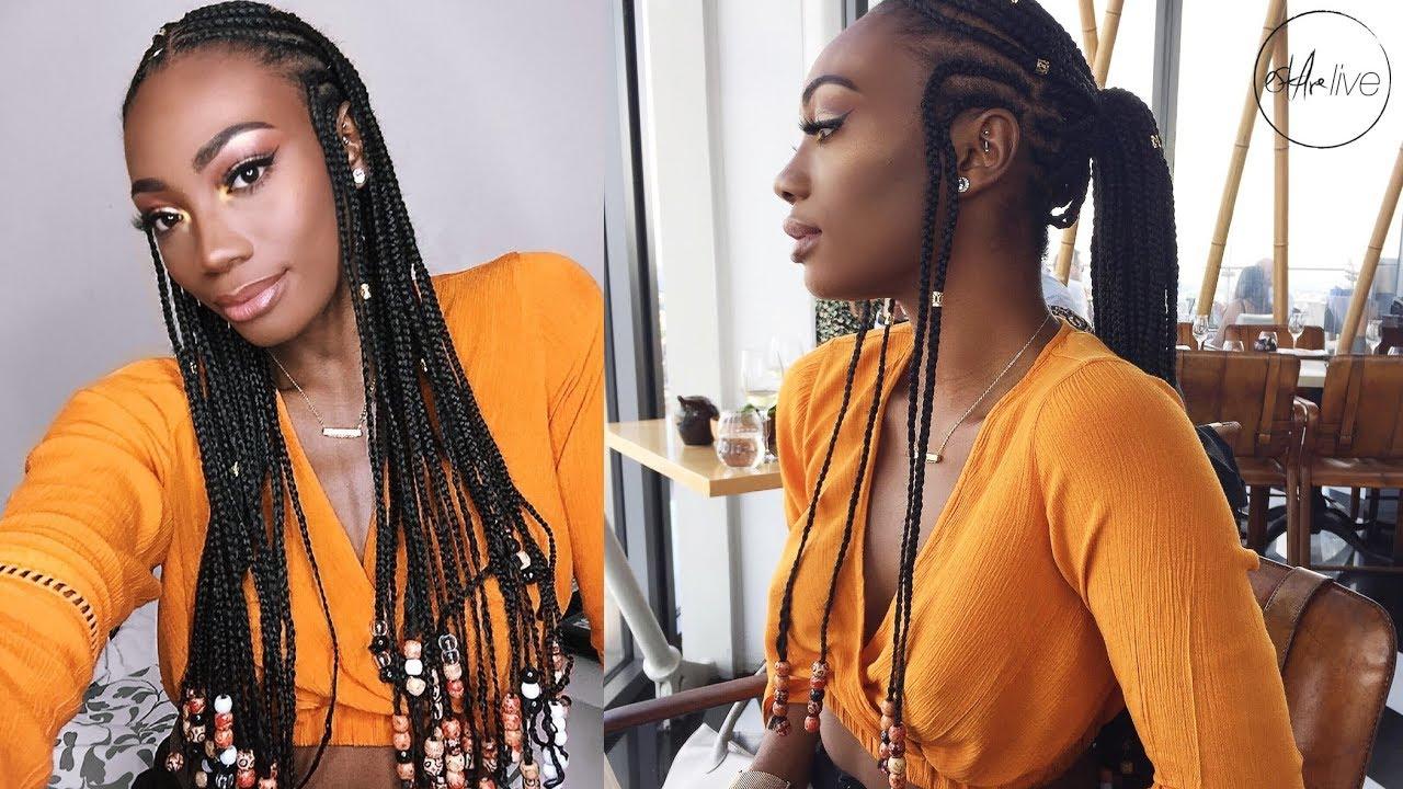 fulani-braids-39