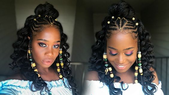 fulani-braids-4