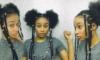 fulani-braids-40