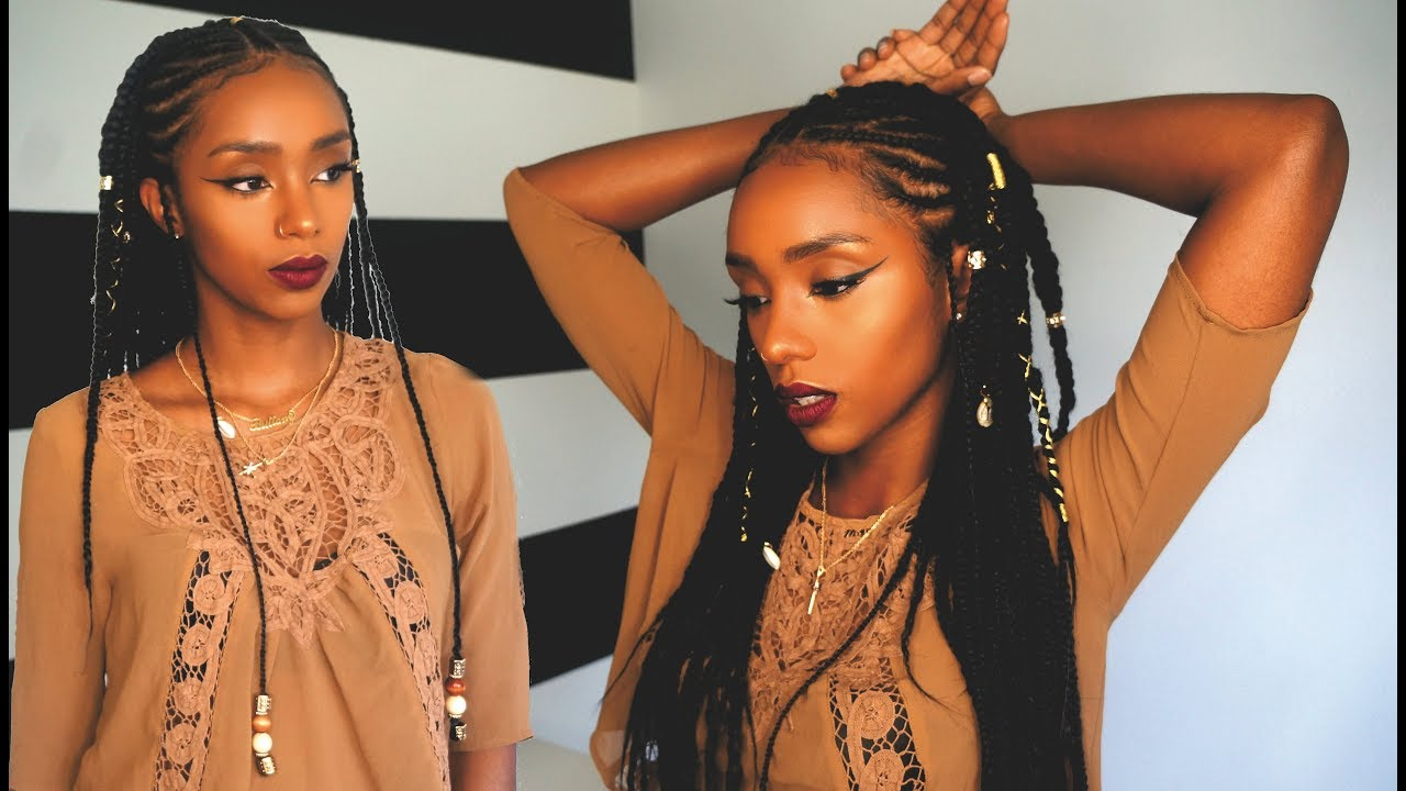 fulani-braids-41