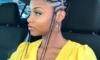 fulani-braids-5