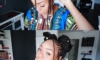 fulani-braids-9