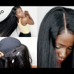 HOW TO : MAKE A WIG ( Very Detailed & Beginner Friendly ) [Video]