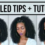 HOW TO MASTER YOUR WASH 'N GO [Video]