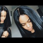 Make Closure look Like Scalp With Baking Soda [Video]
