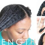 STRENGTHEN + REPAIR DAMAGED HAIR // RESTORATIVE PROTEIN TREATMENT (Tested) [Video]