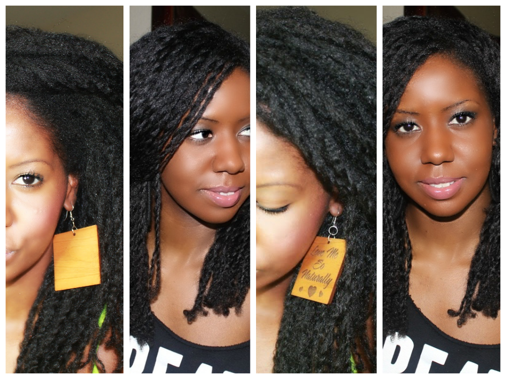 6 Alternatives To Long Term Protective Styling