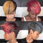 Fun colors, which is your fav? via @msklarie