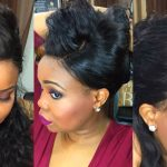 How to make a 360 Wig with cap and Customize Lace Without Bleaching Knots