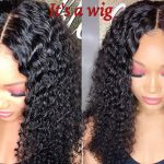 How To maintain Curly Hair HJ Weave Beauty [Video]