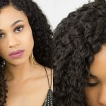 How To Make A Lace Wig Look Natural – Start to Finish [Video]