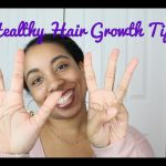 Curl Chat: 8 Ways to Promote Hair Growth & Retain Length