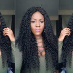 deep wave wig