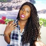 EASY 1 STEP GODDESS LOCS ~WAVY (Crochet)