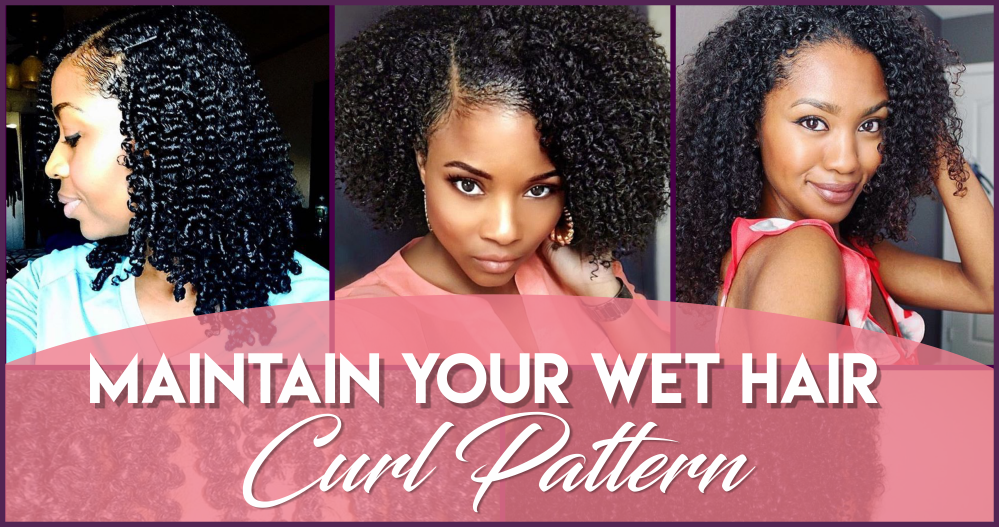 Maintain-Your-Wet-Hair-Curl-Pattern
