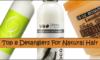 Top-8-Detanglers-For-Natural-Hair