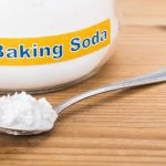 Is Baking Soda Bad For Your Hair?