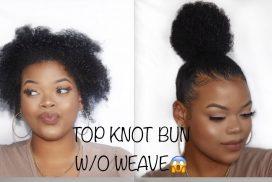 How To Faux Halo Braid Tutorial Crown Braid W Kanekalon Hair 4c Natural Hairstyle Video Black Hair Information