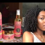 Natural hair: 30 MINUTE WASH DAY | NATURALICIOUS [Video]