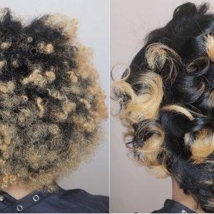VERY DETAILED Body Curls   FLICKA DA WRIST  [Video]