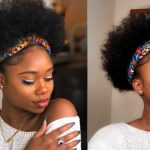 NATURAL HAIR CARE TIPS FOR THE WINTER [Video]