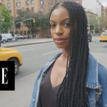 They Are Not Boxer Braids, They Are Cornrows – Watch This Documentary By Elle