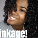 Use This Method to Get BOMB Curls!! NO SHRINKAGE! [Video]
