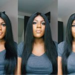 LACE FRONTAL SERIES : HOW TO CUSTOMIZE YOUR LACE FRONTAL(BEGINNER)