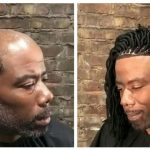 Man Weave Transformations
