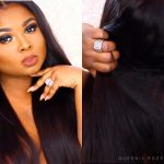 Possibly the Best Brazilian Straight Hair on Aliexpress [Video]
