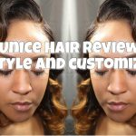 No Glue No Tape Perfect Frontal [Video]