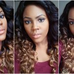 DIY | How to fix your lace closure (no glue)