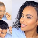 The Stocking Cap Method For Lace Wigs [Video]