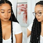 Super Quick Crochet – Authentic Jumbo Senegalese Twist [Video]