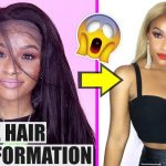 Secrets Revealed! How to Achieve the Perfect Blonde Hair [Video]
