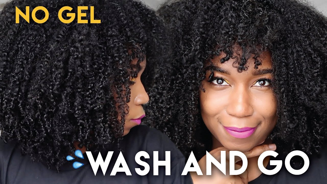 Is Flaxseed Gel Good For Natural Hair