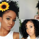 Crochet Hair With Options [Video]