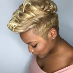 Epic Color & Cut @hairbylatise