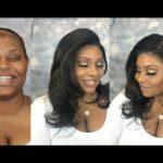 Alopecia Makeover! [Video]